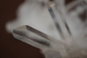四川省水晶クラスター